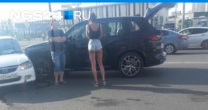 Заговор от угона автомобиля
