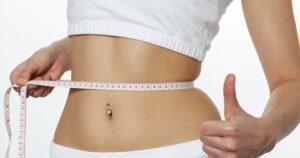 Сильный заговор от ожирения: похудение за 13 дней