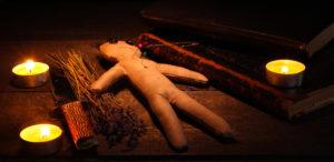 Черный магический заговор на смерть человека, последствия заговора